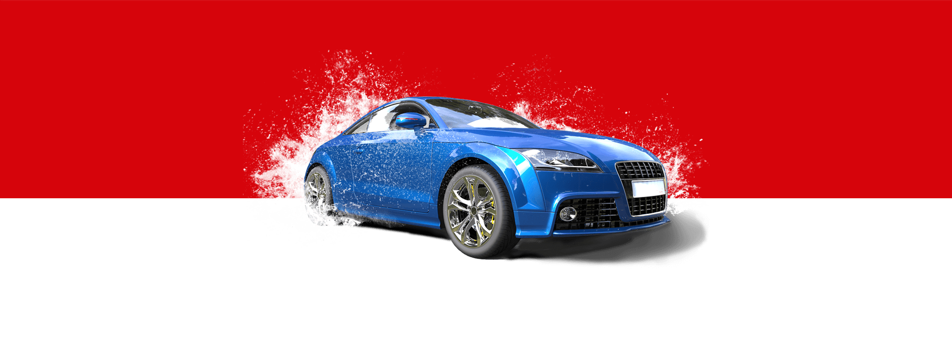 Portage Car Wash, Car Detailing And Interior Car Wash